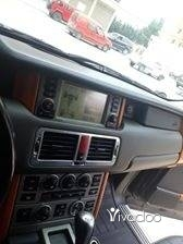 Rover in Zgharta - Range rover vogue 2005 dynamic