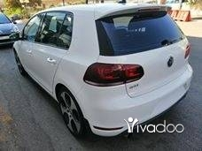 Volkswagen in Hazmieh - VW Golf GTi