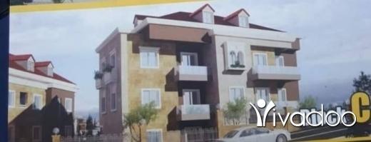 Apartments in Ras-Meska - شقق جديدة جاهزة للتسليم راسمسقا الكورة