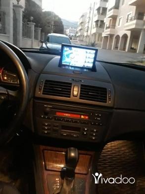 BMW in Zahleh - جيب مميز بعدو بوية الشركة