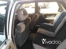 Opel in Tripoli - للبيع سيارة أوبل فيكترا بسعر مناسب