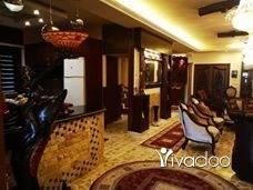 Villas in Tripoli - فيلا مفروشه للبيع ضهر العين الكوره