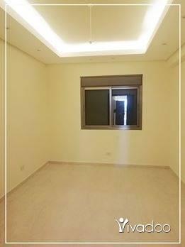 Apartments in Dam Wel Farez - apartments Dam & farez behind Abed tahhan