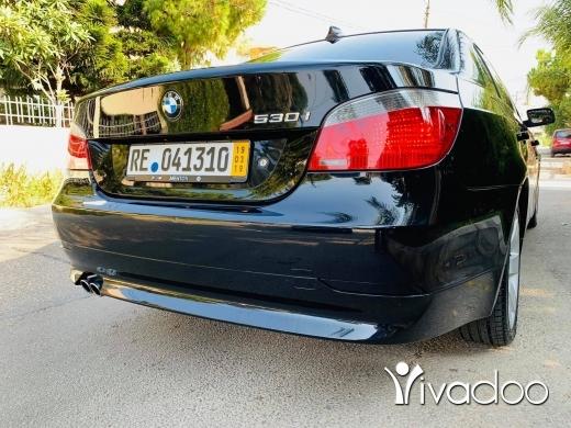 BMW in Beirut City - bmw/2006/71445402