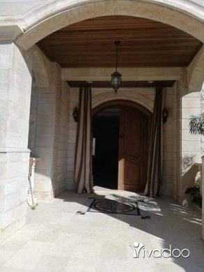 Apartments in Ras-Meska - 81758769 واتس اب للمزيد من العقارات زيارة صفحة حسين عجاج للعقارات
