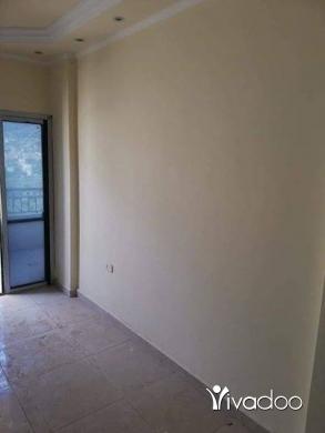 Apartments in Zgharta - 81758769 واتس اب للمزيد من العقارات زيارة صفحة حسين عجاج للعقارات
