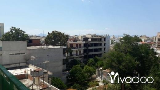 Apartments in Bouchrieh - شقتين لقطة للبيع في منطقة korinth-Greece
