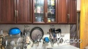 Apartments in Tripoli - للأستفسار فقط واتسابشقة للبيع القبة- مشروع نشابة
