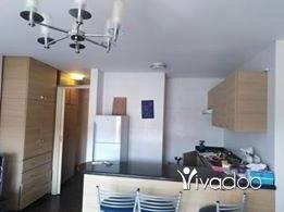 Apartments in Tripoli - شاليه للبيع مفروشة بمنتجع البالما )