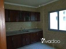 Apartments in Beddawi - شقة للبيع جبل البداوي بناية ناجي غمراوي سند اخضر بسعر مغري