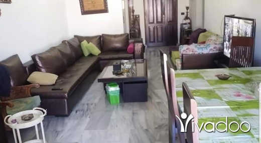 Apartments in Aley - apartment