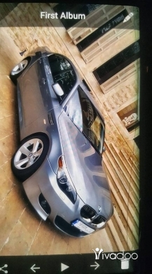 BMW in Beirut City - BMW 2006 full options
