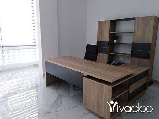 Office Space in Antilias - Clinic for rent