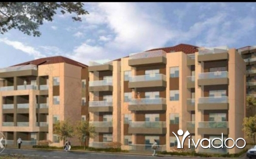 Apartments in Bouar - Hot deal prices Apartments for sale in Bouar