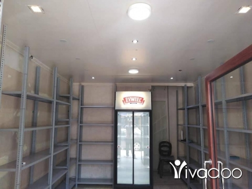 Freezers in Al Beddaoui - freezer