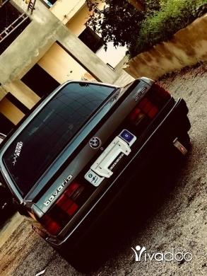 BMW in Beirut City - Bmw batta