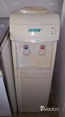 Freezers in Tripoli - كولار ماء شغال ونضيف