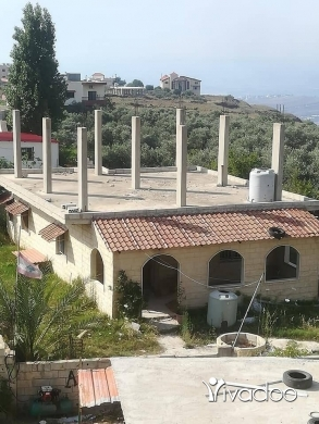 Apartments in Akkar el-Atika - for sell