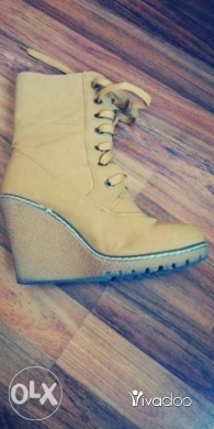 Boots in Antilias - Boots- SPECIAL prices- Many other designs available