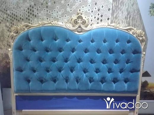 Other in Baabda - تخوت ولا أجمل لبيتك حكينا لنوصلك وحسب طلبك