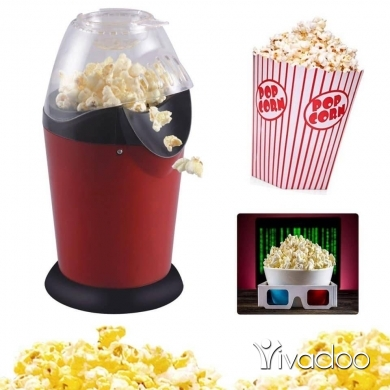 Other in Beirut City - Popcorn machine مكنة بوشار