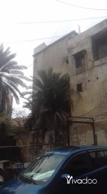 Apartments in Haret Hreik - ارض للبيع