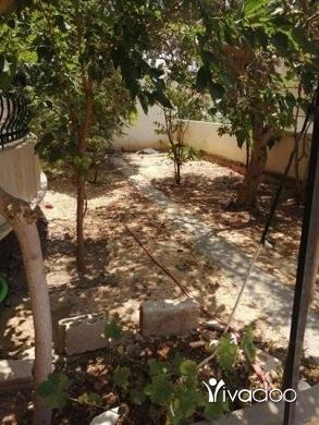 Apartments in Saida - شقه بيع أو مقايضه
