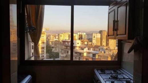 Apartments in Mousseitbeh - شقة فخمة للإيجار في بيروت شارع المصيطبة 2نوم ط11
