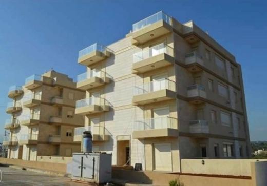 Apartments in Zeitoun - شقة للبيع في ابي سمراء - طرابلس