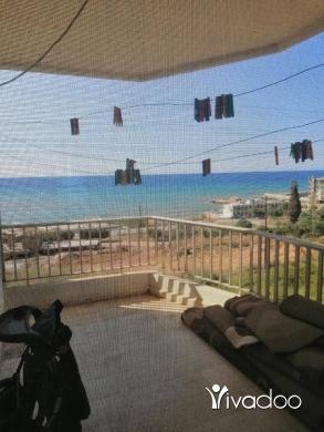 Apartments in Tripoli - شقه للبيع في القلمون