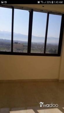 Apartments in Tripoli - بيت للاجار