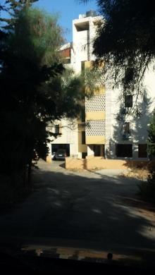 Apartments in Aramoun - شقة للبيع عرمون