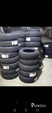 Other in Tripoli - Tires