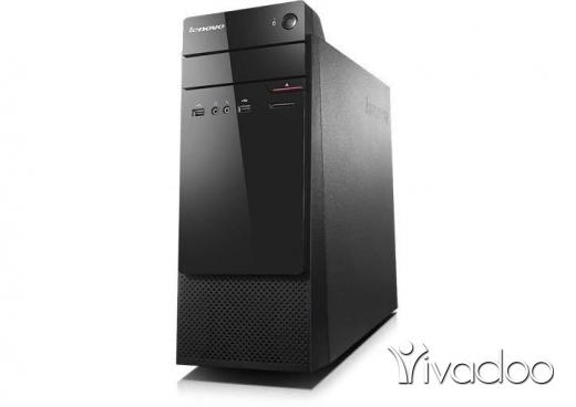 Other Appliances in Beirut City - lenovo s510 desktop bel naylon