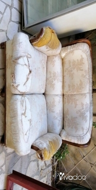 Other in Fanar - sofa set