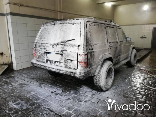 Jeep in Hammana - jeep cherokee for sale or trade