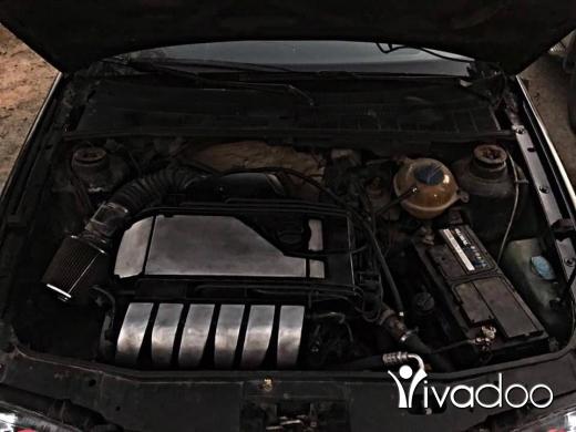 Volkswagen in Chtaura - Golf 3 VR6