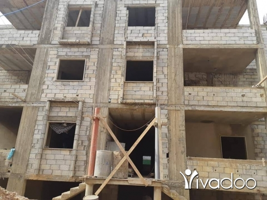 Apartments in Khalde - شقه في خلده