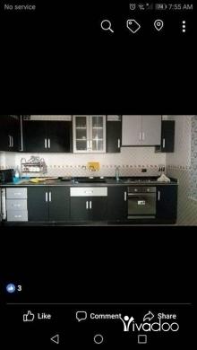 Apartments in Nabatyeh - شقة برسم البيع
