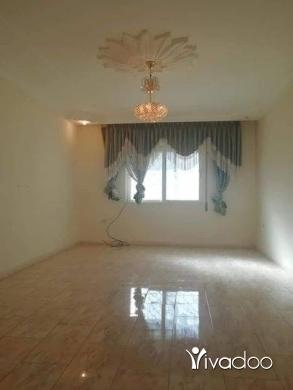 Apartments in Beirut City - شقة للبيع 150 متر في عمان . ضاحية الاقصى . مقابل مستشفى الأمير حمزة .