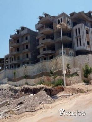Apartments in Damour - شقق للبيع في لبنان الدامور مشروع مديار