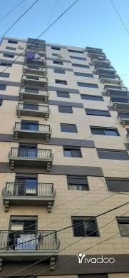 Apartments in Tripoli - شقة للايجار مساحة بحدود 200متر بناء جديد الثقافة للتواصل 70487076