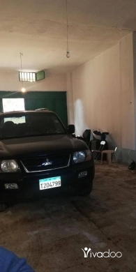 Apartments in Tripoli - محل في أبي سمرا للبيع