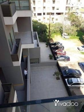 Apartments in Zouk Mikaël - شقق لل بيع في منطقة ذوق مكايل بيسعر مغرية جداً تقسيط بين الملك والشاري بدون اسكان بدون معاملات مصرفي