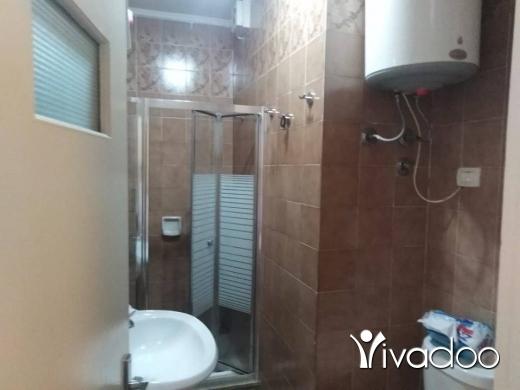 Apartments in Qalamoun - شاليه للبيع مفروشة بمنتجع البالما