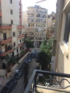 Apartments in Abou Samra - شقة للبيع ابي سمراء