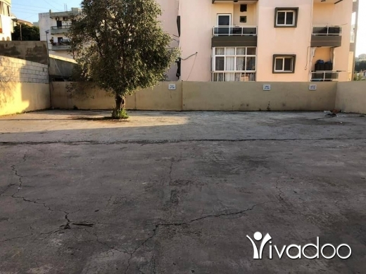 Apartments in Tripoli - منزل