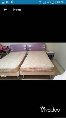 Other in Jounieh - غرفة نوم كاملة