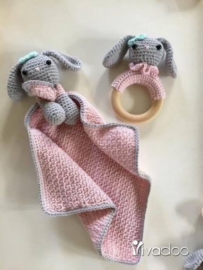 Other in Majd Laya - Crochet for gift