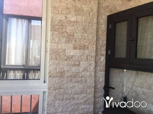 Apartments in Nakhleh - شقة للبيع في منطقة النخلة الكورة )